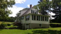 651 Lenox Rd, Richmond